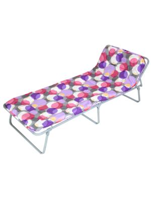Кровать раскладная детская Юниор c89м