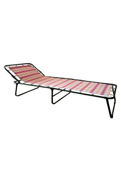 Кровать раскладная Надин с452