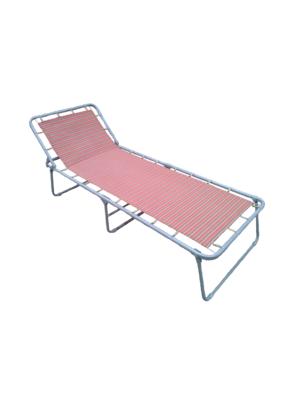 Кровать раскладная Стефания с454