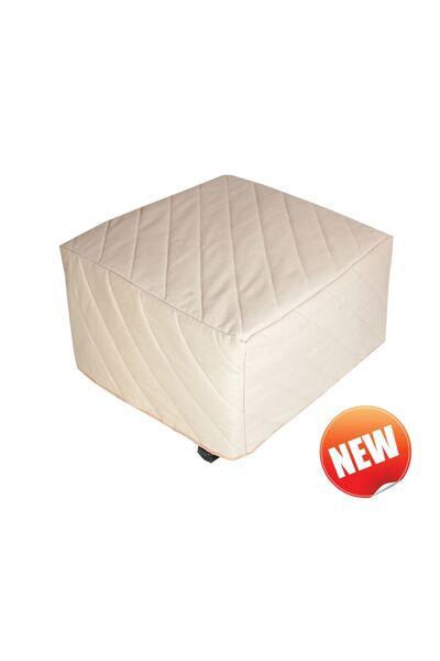 Кровать трансформер KRISTIN с940
