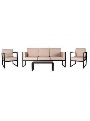 Набор террасной мебели Мишель с1085