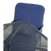 Набор террасной мебели Прованс с934