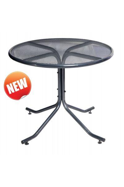 Стол набора Прованс с974 (80 см)