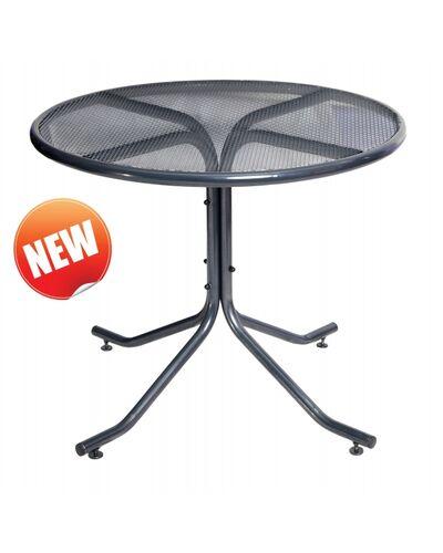 Стол набора Прованс с989 (60 см)