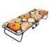 Кровать-тумба раскладная Юлия с5п