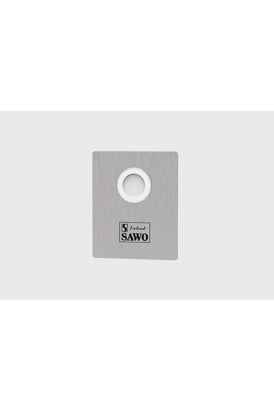 SAWO Кнопка вызова с подсветкой, STP-BTN-2.0