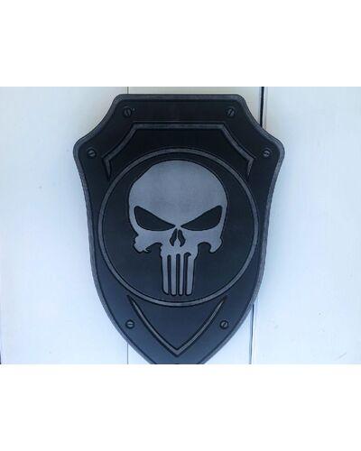 Индивидуальный щит