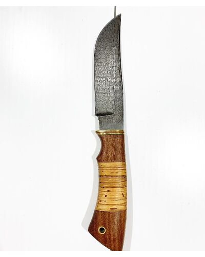 "Нож ""Куница"""