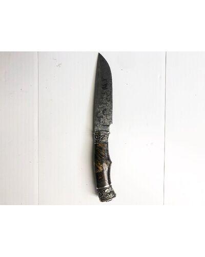 """Нож """"Эпоксид"""""""