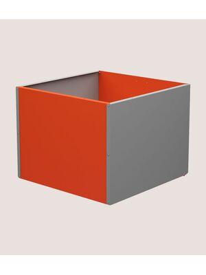 Секция бункера напольного - Теплодар