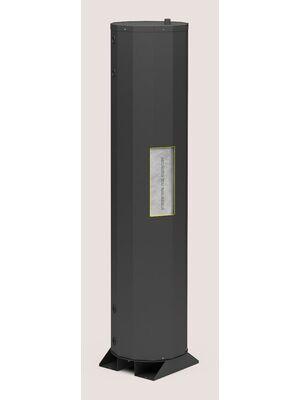 Гидравлический разделитель ЕГР-200 У - Теплодар