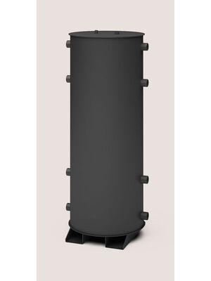 Гидравлический разделитель ЕГР-200 (2019) - Теплодар