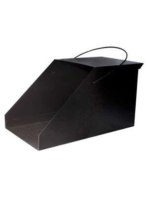 Ковш для угля - Теплодар