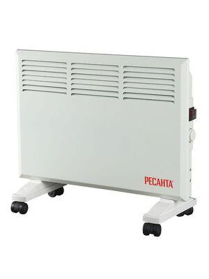 Конвектор электрический ОК-1000 - Ресанта
