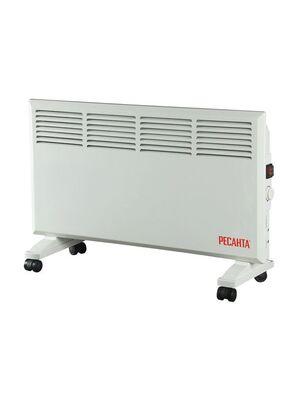 Конвектор электрический ОК-1600 - Ресанта