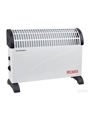 Конвектор электрический Ресанта ОК-2000С (стич)