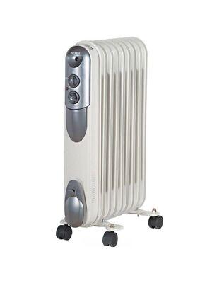 Масляный радиатор напольный ОМПТ-5Н - Ресанта