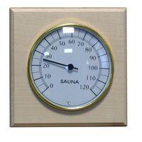 Термометр для бани и сауны (ТК-3)