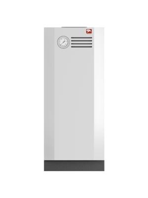 Напольный газовый котел  Лемакс Classic-12,5V