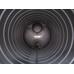 Твердотопливный котел длительного горения Космос-90