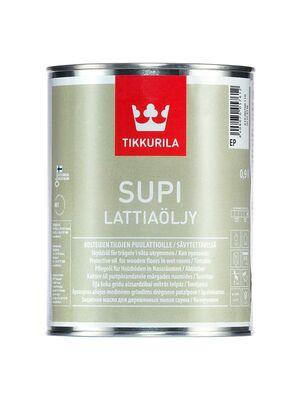 Супи Латиаолью масло для пола в бане и влажных помещениях