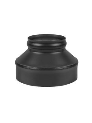 Старт-сэндвич BLACK (AISI 430/0,8мм) арт. (9438) Везувий