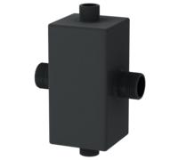 Фильтр-сепаратор ФС-G1