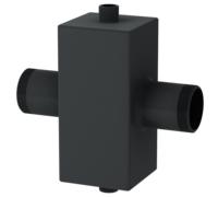 Фильтр-сепаратор ФС-G2