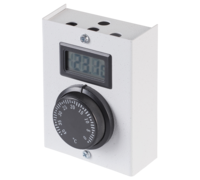 Терморегулятор РТВН-10.01