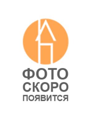 Удлинитель портала печи Гефест 15, 18 (ПБ-04) 100мм — Гефест