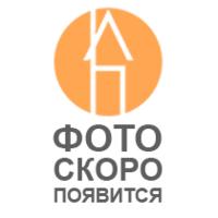 """Предтопочный тоннель (приставной) для печи """"Волга"""""""